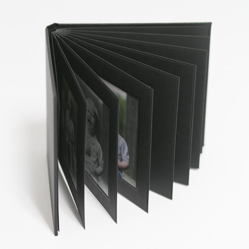 800x800_album2