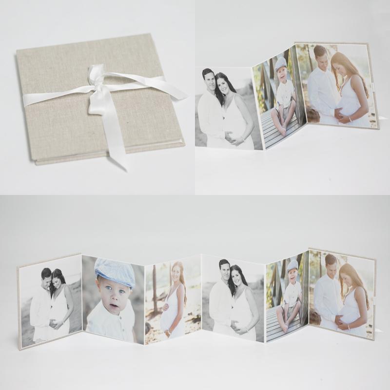 800x800_album3